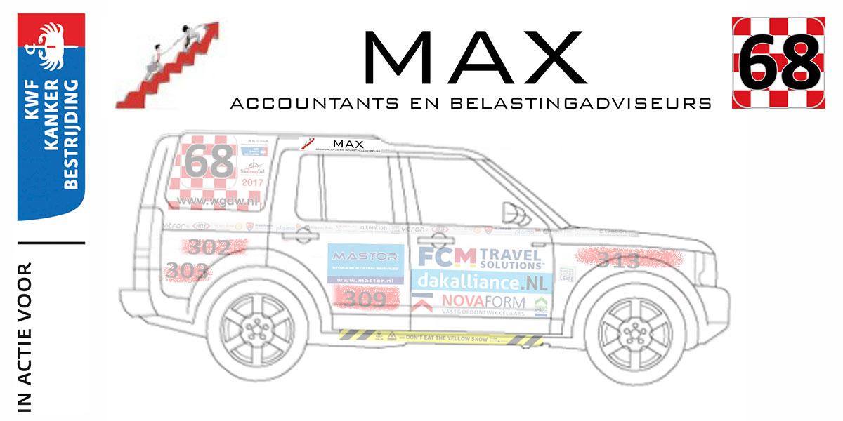 fb-max