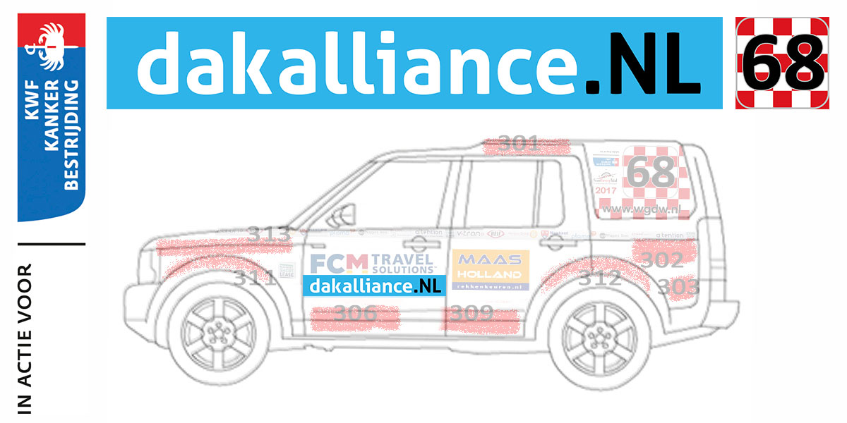 fb-dakalliance-zijkant