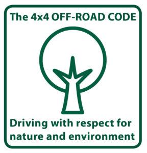 Groene code FNTC