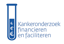 KWF - financien en faciliteren