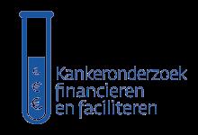 KWF - financien en faciliteren