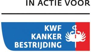 Logo_InActieVoor_KWF_staand