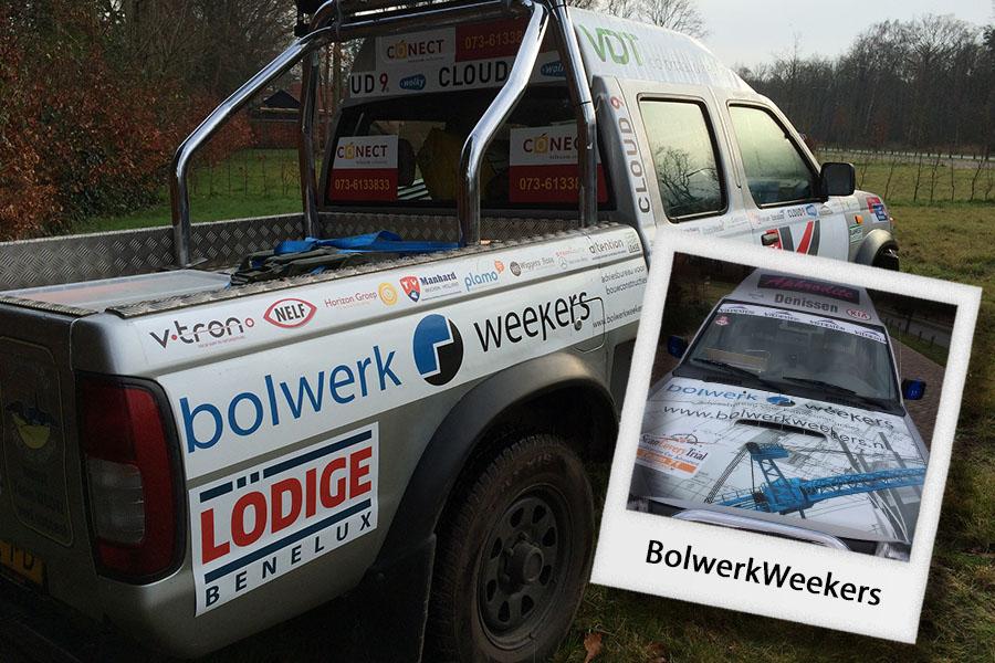 S BolwerkWeekers 1