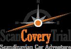 scancoverytrial_logo