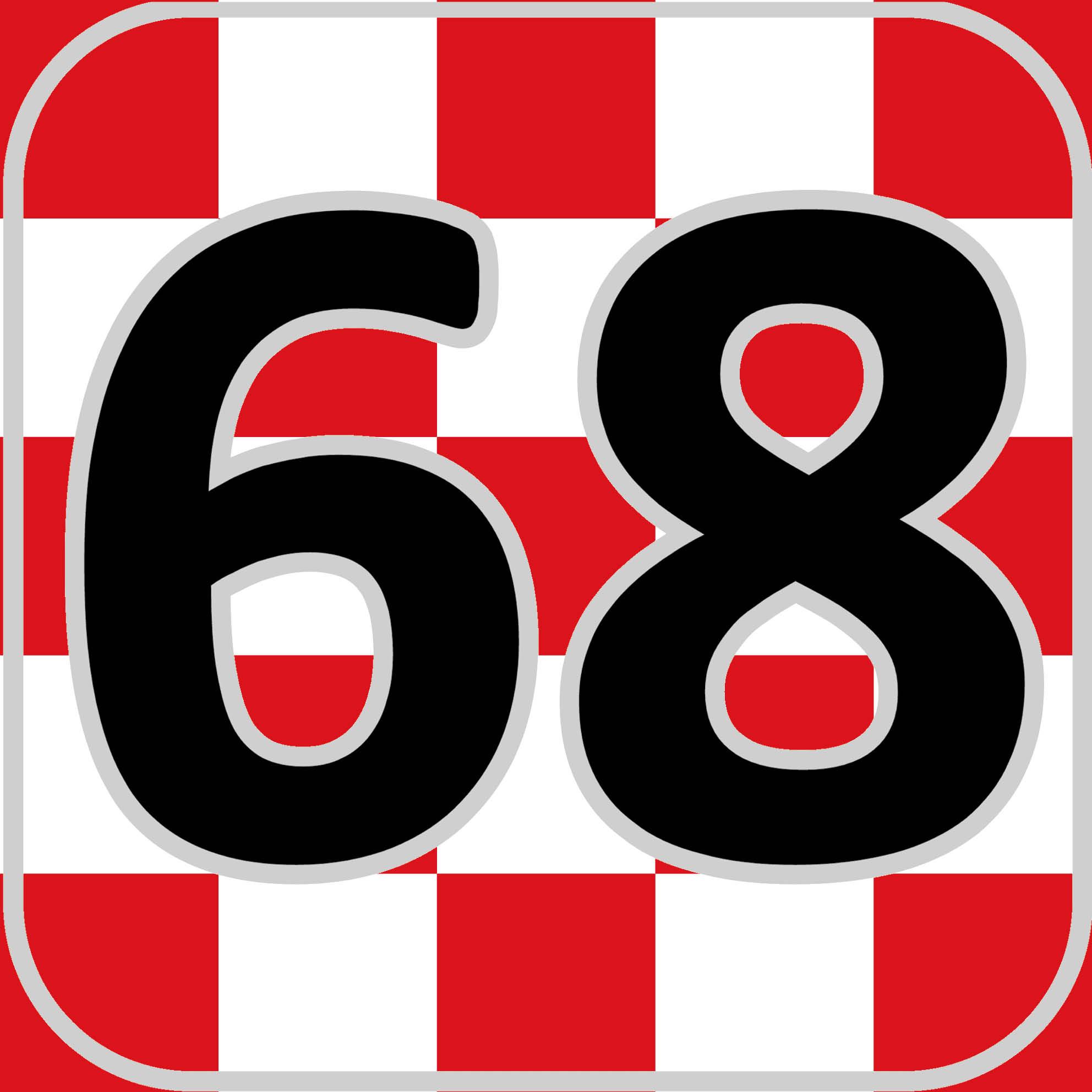 wgdw_team_68_logo