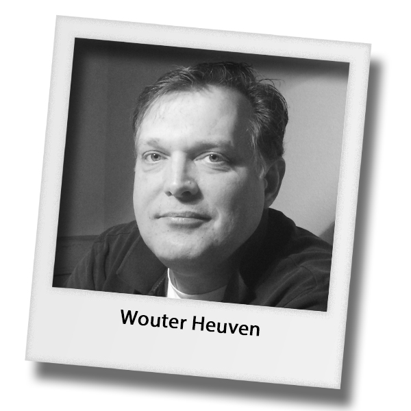 wouter1